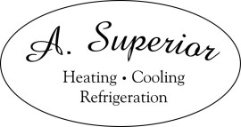Heating, Cooling, Refrigeration Company
